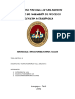 TAREA 3 FENOMENOS DE TRANSPORTE DE MASA (1)