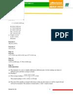 physicssub0116-answer