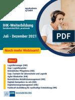 Katalog_02_2021_links