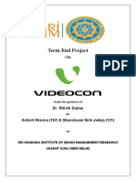 40287110-Videocon-Strategies