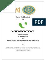 40287110-Videocon-Strategies