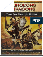 42503987-Dark-Sun-Campaign-Setting