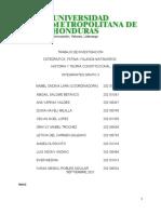 investigacion de mabel Bueno Tribunal Superior de Cuentas (1)