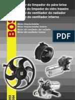 bosch catalog