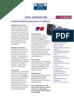 AVK_MTU_Diesel_Generators_715-3300kVA