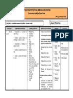 Planificacao_9oAno_-_Sistema_Excretor