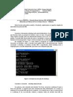 60440-03_DNS_Wireshark_Atslands