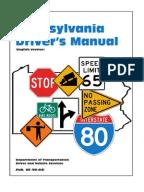 road to solo driving handbook 2017 pdf