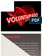 moral_Fábio
