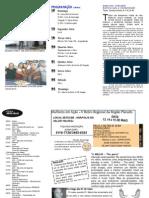 Boletim.iceresgate.com.Br 2011-04-17