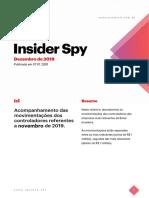 Suno Insider Spy