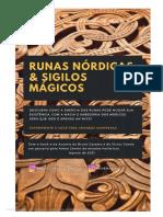runas-nordicas-e-sigilos-magicos