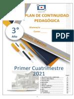 03-AÑO-Cuadernillo-1CUATRIMESTRE_Version1