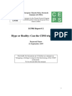 20081124-CDM-FDI Paper 2 Rs Final