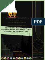 Trabajo-Monografico-Industria-Cemento-Cal