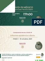 2021.10.10 17h00 ComunicadoTecnicoDiario Covid19