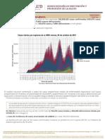 Comunicado_Tecnico_Diario_COVID-19_2021.10.10