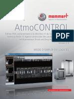 BA-AtmoCONTROL-FDA-FR-D33457