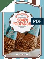 Mini Apostila Cones Trufados - CF (1) (1)