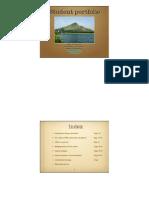 Student Portfolio Bjorn pdf