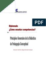 guiaconceptualrotacion
