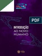 Apostila Introdução Ao Novo Humano
