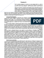 7. Vitamina D. New Document Microsoft Word