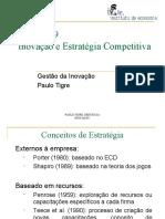 9._estrategia_inovacao