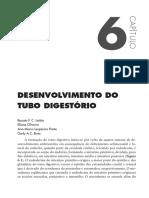 OpenAccess-Leitão-9788580391893-06