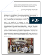 Completo Livro Professor Inovador 2021 Marcilane