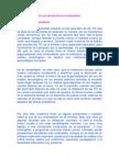 3284976-El-uso-de-las-tics-en-la-educacion[1]
