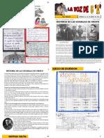 Periodico Caiza 5ta. Edicion Final