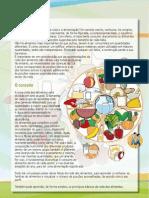 1207431311_alimentacao-_roda_dos_alimentos