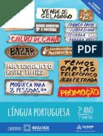 2bi_2ano_LP_prof_alta