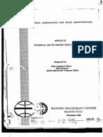 Apollo 12 Technical Air-To-Ground Voice Transcript