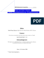 IP2008_solutions