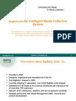 BigBelly Info 20.02.11