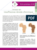 2017-fiche-pratique-france-rein-l-osteoporose-en-irc