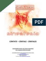 acordes_sinestesia_antes_de_nacer