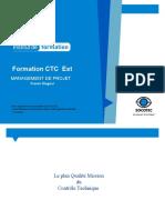 Formation Lot A-Partie 2