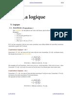 logique-mathematique-cours-fr-2