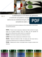 Manual de Uso Sfericos.[1]