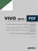 VIVO-M101