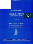 Blue book on Yeast updated Sept 2009 Final