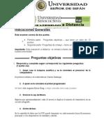 1ra Eval Dist Arqui Compu 2011-0