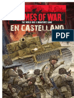 WARGAME - Flames of War - Manual en Castellano_COMPLETO