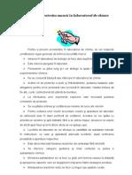 norme_de_protectie_a_muncii
