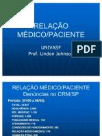 2[1].RELAÇÃO MÉDICO-PACIENTE m1