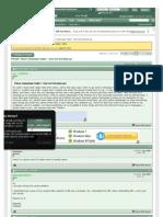 forums-digitalpoint-com