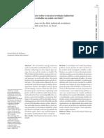 Saúde Coletiva-ok-Considerações sobre a terceira revolução industrial